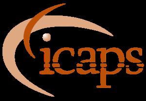ICAPS-2019